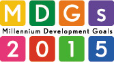 MDGs 2015